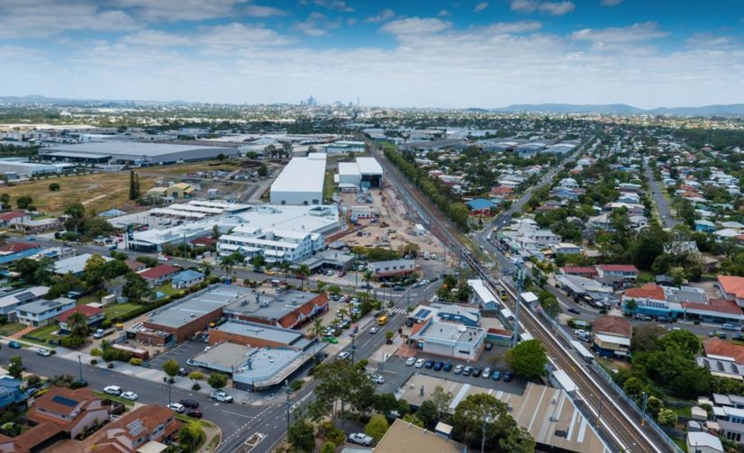 Banyo Rated No. 1 Brisbane Suburb with Best Access to Schools