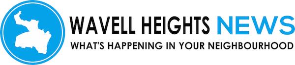 Wavell Heights News